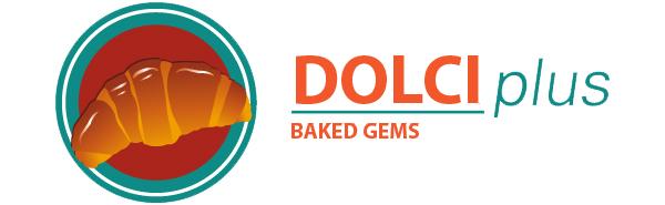 dolciplus_en