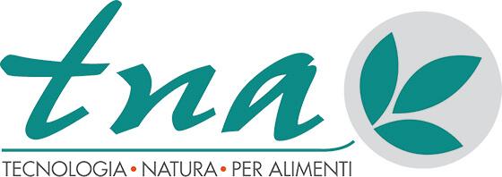 Logo TNA
