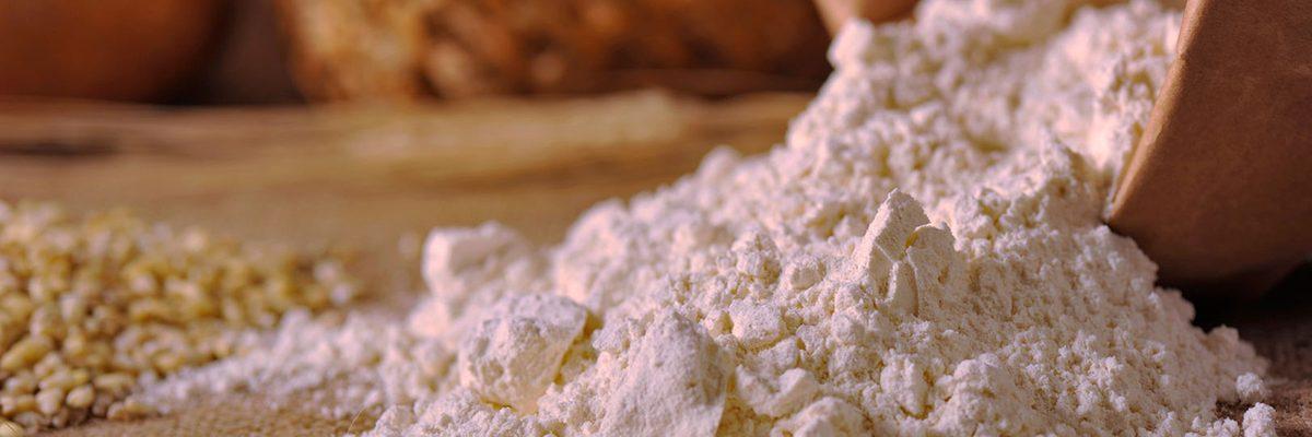 Prodotti funzionali dolci